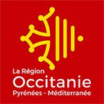logo de l'Occitanie-vers leur site