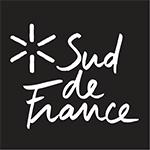 logo Sud de France-vers leur site