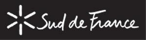 Logo du label Sud de France